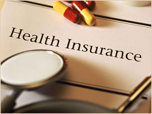 Buying Health Insurance-Heres What You Should Know: Health insurance can prove to be a long term and short term life saving investment. Before you purchase