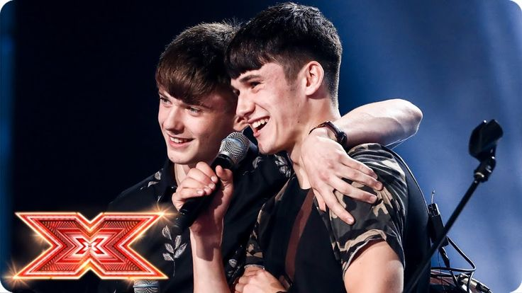 Are Sean & Conor Price running out of time to bag a chair? | Six Chair C...