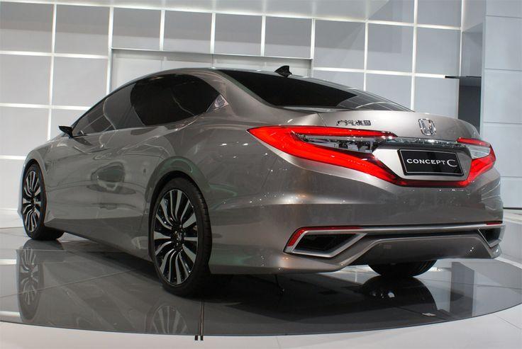 Honda New Civic 2014 Preço