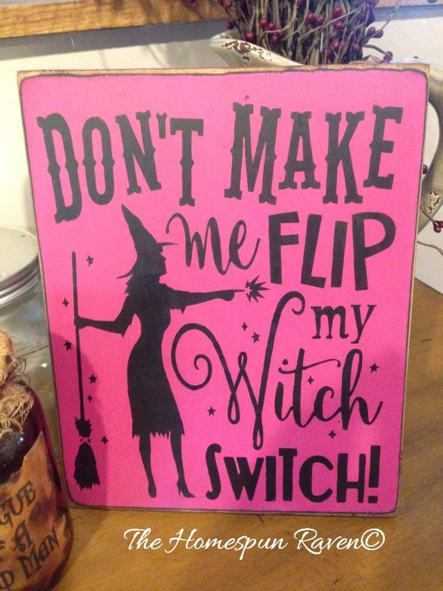 191 best halloween signs sayings images on