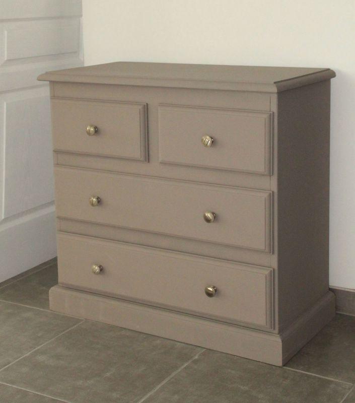 17 meilleures images propos de customisation meuble vintage sur pinterest pi ces de monnaie. Black Bedroom Furniture Sets. Home Design Ideas