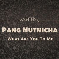 What Are You To Me : 이선해 Noriter Project (Full Song) by MonoMusicKorea on SoundCloud