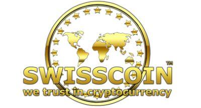 Werden Sie Gründungsmitglied bei der neuen Kryptowährung