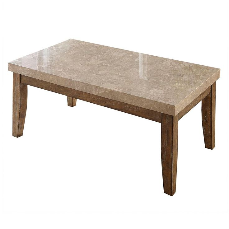 Distressed Grey Coffee Table: Best 25+ Distressed Coffee Tables Ideas On Pinterest