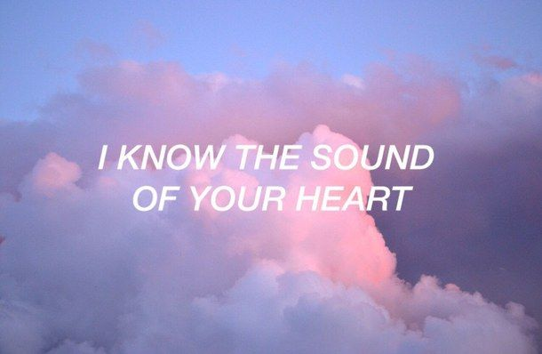 the 1975 // crybabyamelie