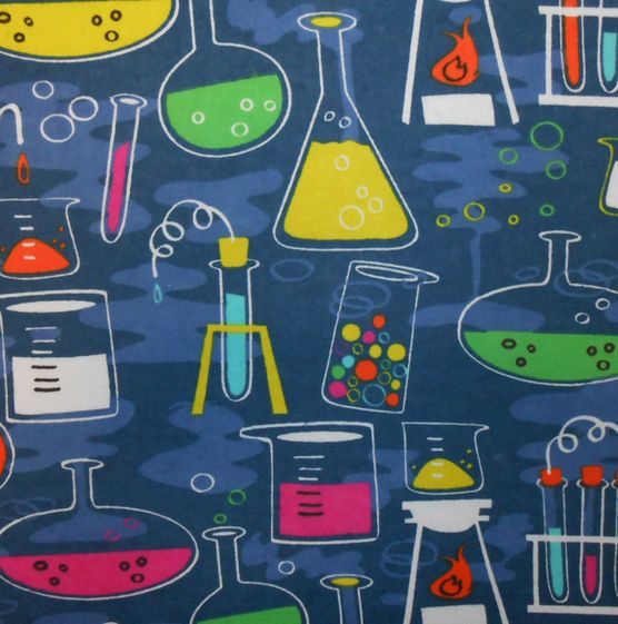 26 best science fabric images on pinterest baby rooms for Space themed fabric