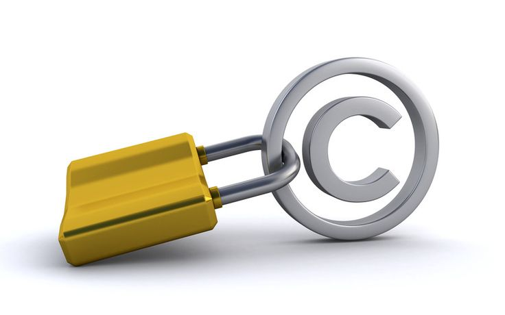 #Intellectual #Property services such as trademarks and copyright protection .visit at http://bit.ly/2k3DHry.For more Details