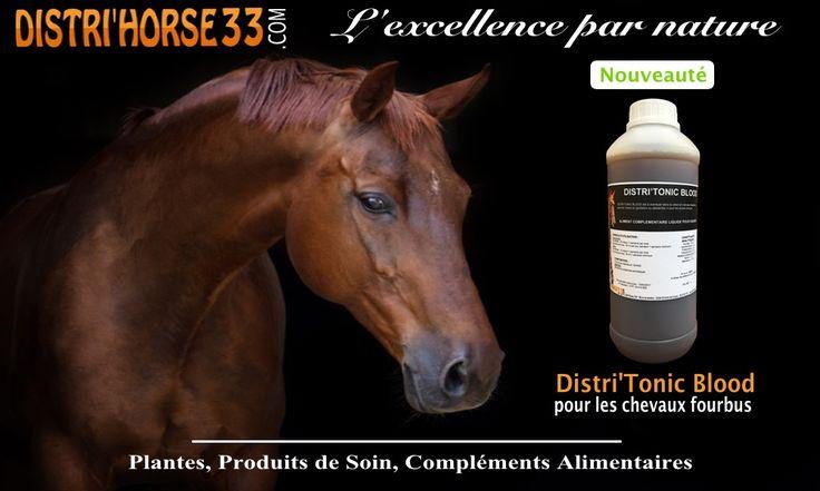 http://www.distrihorse33.com/entretien-des-pieds/976-fourbure-cheval.html