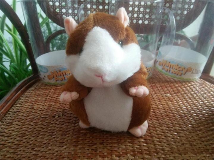 Jerry The Talking Hamster  #Beautiful #MommyandMe #Instacutie #KidsFashionofInstagram #Shopping #Dress #Toddler #Fashion #Kids #KidsofIG