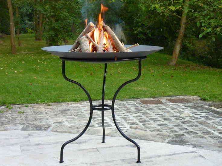 31 best equiper la cuisine images on pinterest barbecue kitchens and barrel smoker. Black Bedroom Furniture Sets. Home Design Ideas