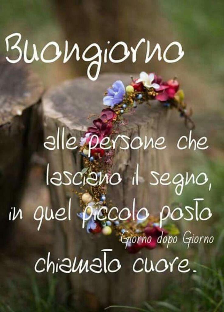830 best images about buon giorno buona notte on for Top immagini buongiorno