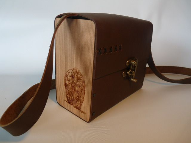Wood side Leather handbags Ϟ Wall Bike Rack Ϟ R1Creations Ϟ leather Pedal Straps Ϟ  Leather Can Holder DIY Ϟ Leather goods Ϟ Bicycle Leather accessories Ϟ Vancouver Ϟ Leather grips Ϟ Leather Clutch Ϟ Leather wallets Ϟ Leather mugs Ϟ Leather Can holder Ϟ Leather bracelets Ϟ Leather necklaces Ϟ  https://www.facebook.com/R1creations?ref=hl