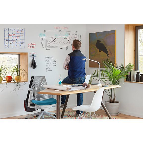 Rooms: 17 Best Images About Creative Thinking Space