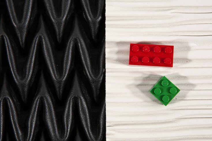 foglizzo-folds-ona555-1