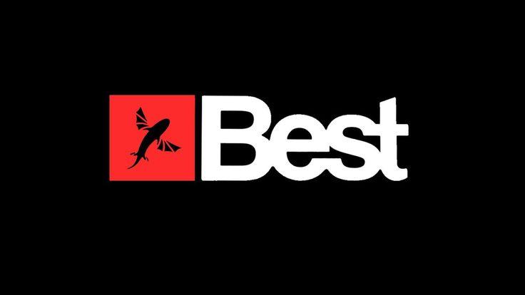 Bimbambooooummmm Nico Etienne envoie fort à Cape Town. Un premier kiteloop qui en appel d'autres ! Ready pour le Red Bull #KOTA, Brittany Represent ! Best Kiteboarding - BEST kiteboarding France - Best Kiteboarding Africa - KITADDICT - ETHICAL KITEWEAR