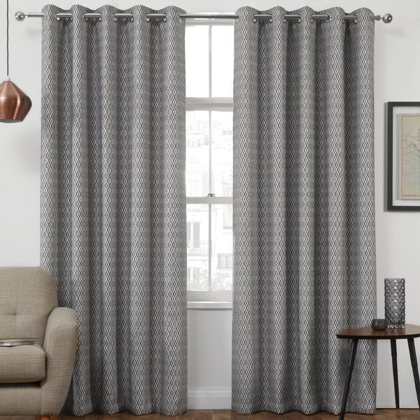 You'll love the Enhanced Living Phoenix Luxury Pair of Curtains at Wayfair.co.uk - Great Deals on all Home Décor products with Free Shipping on most stuff, even the big stuff.