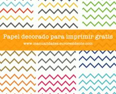 papel_decorado_gratis_chrevron