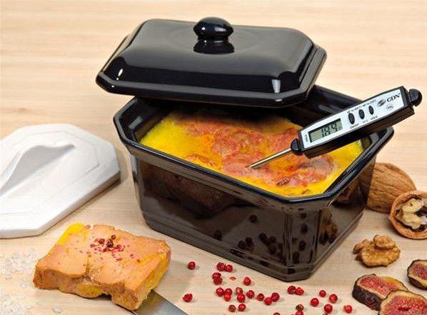 11 best recettes de cuisine plaisir images on pinterest cooker recipes cooking ware and for Cuisine plaisir