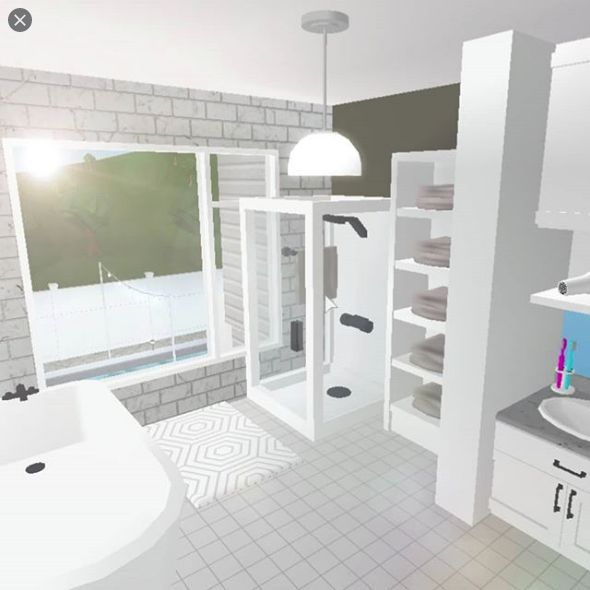 bd973336664f59e71681940ec8bbf451 - Get Small House Design Bloxburg Pictures