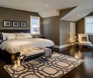 Perfect Bedrooms the 174 best images about the perfect bedrooms:) on pinterest