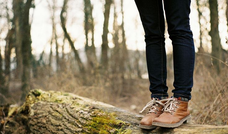 As fun as shoe-shopping can be, the struggle of finding the perfect pairs that are cute yet comfortable is real. And if you have a bunion or two, that struggle is multiplied. But even though finding the best winter boots for feet with bunions can be