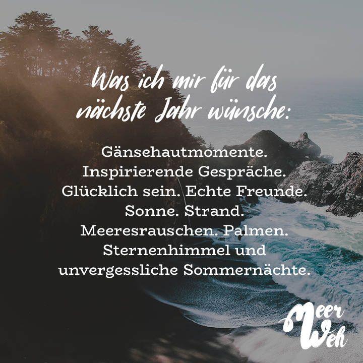 29+ Glueckwuensche fuers neue jahr Sammlung