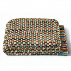 MISSONI JOCKER PLAID | £246 | HIPVILLA.COM (located by e-tailtherapy.com - the best guide to online shopping)