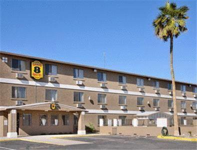 Super 8 Lake Havasu City - 2 Star #Hotel - $70 - #Hotels #UnitedStatesofAmerica #LakeHavasuCity http://www.justigo.co.za/hotels/united-states-of-america/lake-havasu-city/super-8-lake-havasu-city_103556.html