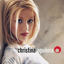 christina aguilera album - Google Search