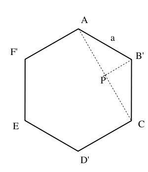 Alveole hexagone.svg