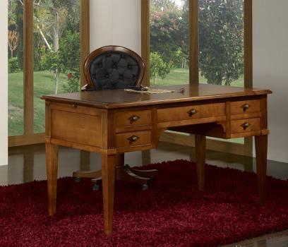 les 11 meilleures images du tableau bureaux sur pinterest bureau ministre bureaux et meuble. Black Bedroom Furniture Sets. Home Design Ideas