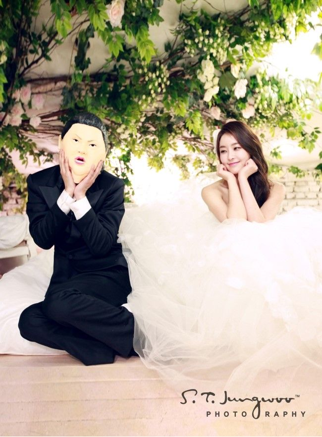 222 best images about we got married on pinterest