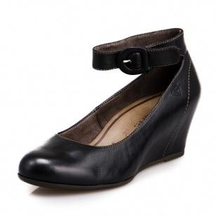 #Tamaris #shoes