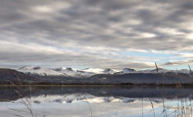 Bassenthwaite Lake Reflections.jpg
