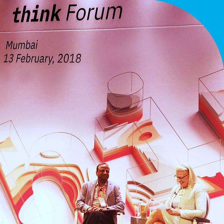 At the Think Forum held on 13th February 2018 in Mumbai, Shri Rajnish Kumar, Chairman, SBI was in conversation with Ginni Rometty, Chairman, President and CEO, IBM. The vision behind You Only Need One (YONO) and Bank's e2e digital initiatives were discussed in detail.  #YONObySBI #StateBankOfIndia #SBI #Bankingapp #AllInOne #LifestyleApp #YouOnlyNeedOne #Shopping #Movies #PersonalFinance #Offers