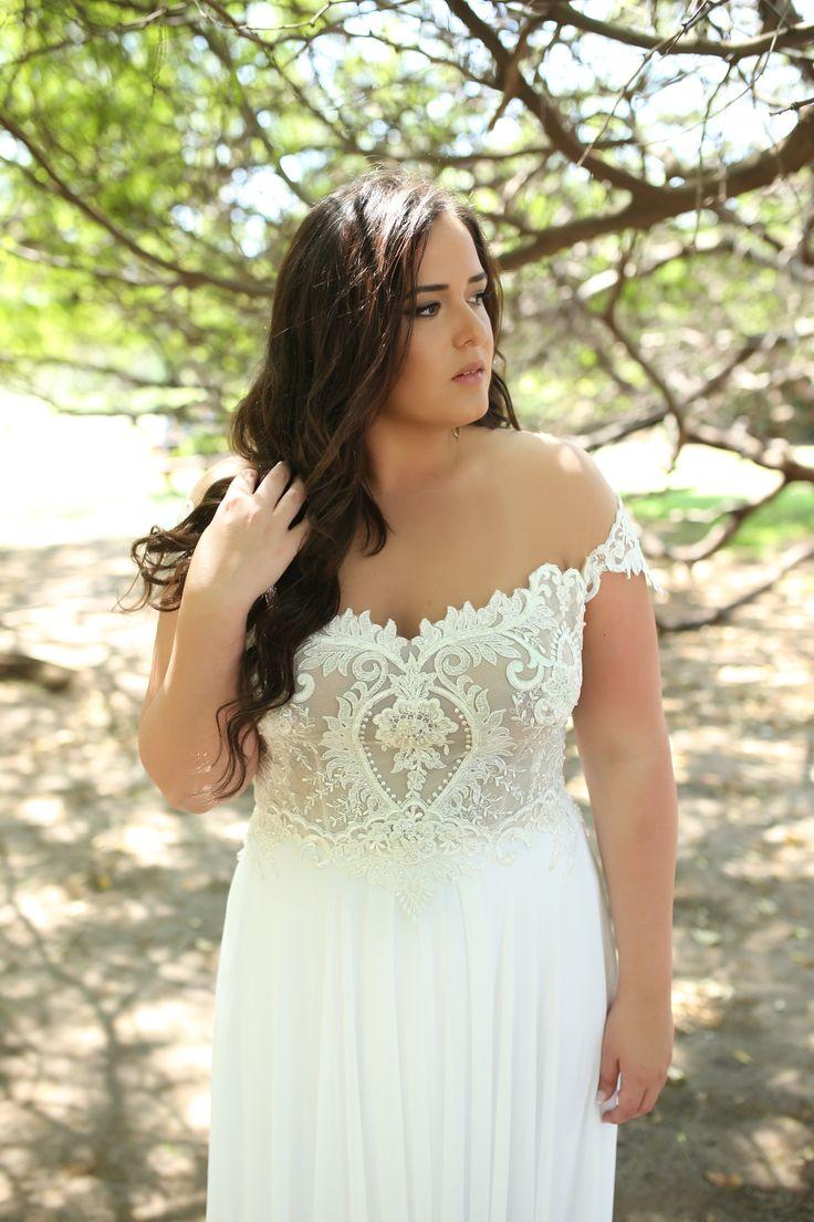 best braut kleider u anderes images on pinterest wedding