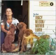 Best of Tracy Nelson & Mother Earth