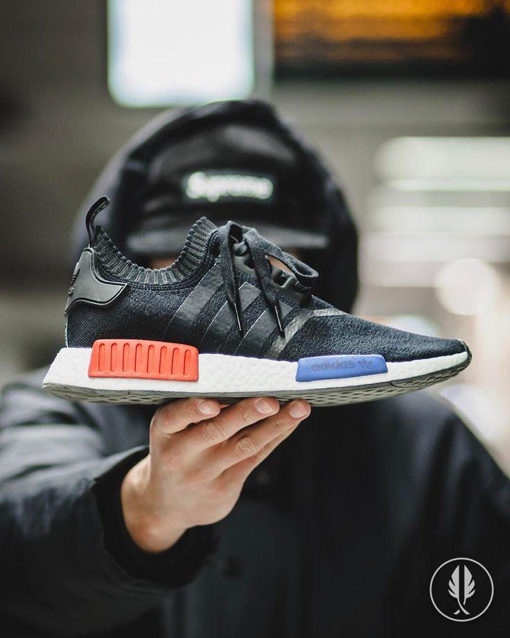 adidas nmd primeknit black gum adidas superstar mens golf shoes
