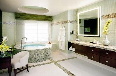 Las Vegas' Best Kept Hotel Secret (And Best Hotel Value)