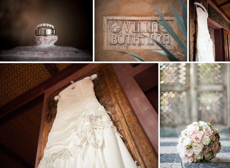 Villa Botanica Wedding-102