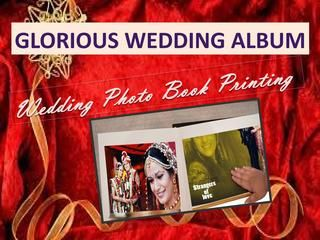 Top wedding photo book printing services  If you are looking to print your Wedding Photo Book, then Glorious Wedding Album is one stop destination for all your requirements. We are specialized in providing high definition printing on the different printable materials. For any query visit related wedding photo book printing visit: http://www.gloriousweddingalbum.com/wedding-photo-book-printing.htm