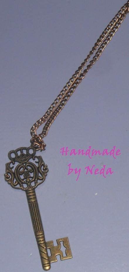 Contact: nedajewelleryhandmade@yahoo.gr