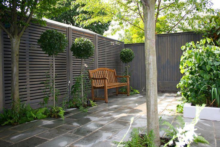 7 Best Front Garden Fencing Ideas Images On Pinterest 400 x 300