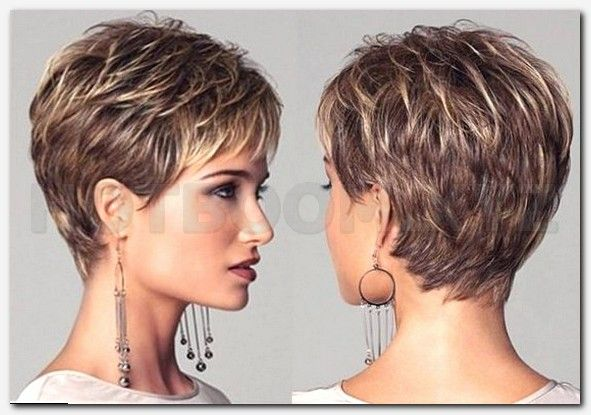 haircut bob short, winter 2017 hair trends, hairstyles long, buzz haircut, round face shape hairstyles, great bob hairstyles, good styles for thin hair, black female short haircuts, hairstyle of ladies, hair and salon, latest trends in haircut, style of cutting hair, best men's haircuts, very short hairstyles for curly hair, hair tutorials, styles for medium length hair