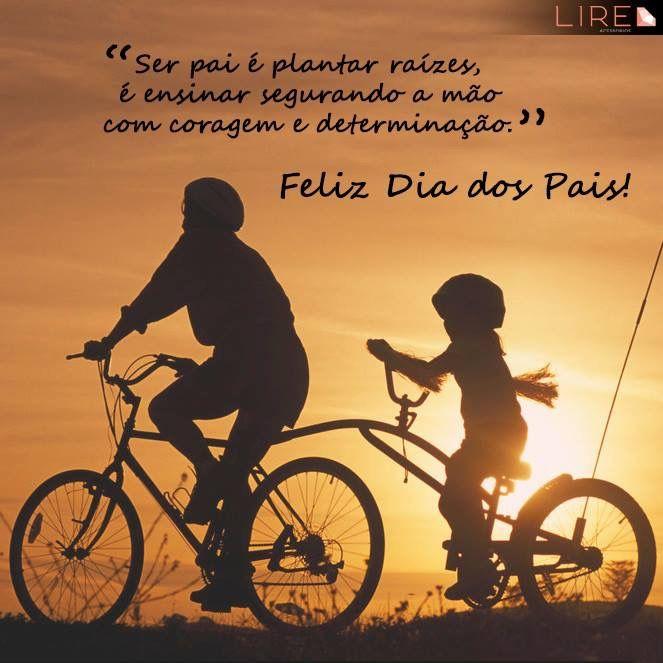 13 de Agosto - Dia dos pais.  Pai, é a certeza de um amigo para sempre! A Lire Acessórios deseja um feliz dia dos pais e um ótimo domigo!  Whatsapp 11 95249-6050 www.lireacessorios.com.br #acessorios #semijoias #moda #ouro #joiasfolheadas #amojoias #lookdodia #lireacessorios #artes #instajoia #instasemijoia #folheadoaouro #tendencia #estilo #folheados #euquero #love #cute #fashion #beauty #jewelry #glam #trendy #fashionista #accessory #instajewelry #stylish #fashionjewelry #stile #pai