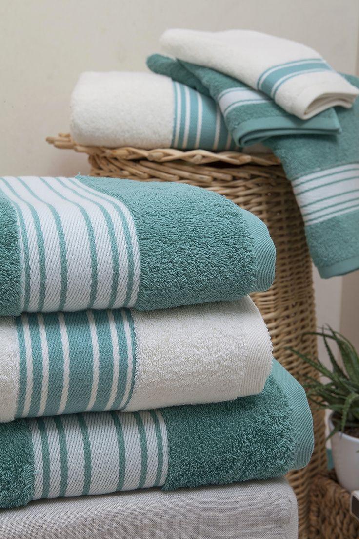 25 best ideas about linge de toilette on pinterest lave linge but lave linge and rangement. Black Bedroom Furniture Sets. Home Design Ideas