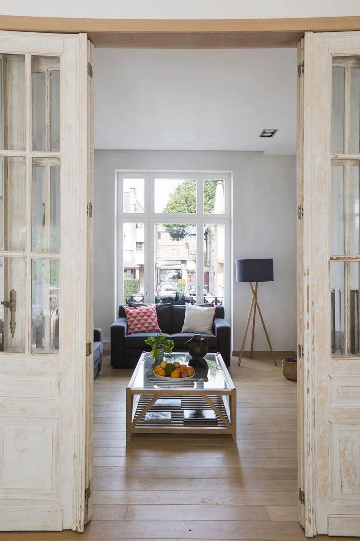 17 meilleures id es propos de maison des ann es 1920 sur pinterest maisons anciennes. Black Bedroom Furniture Sets. Home Design Ideas