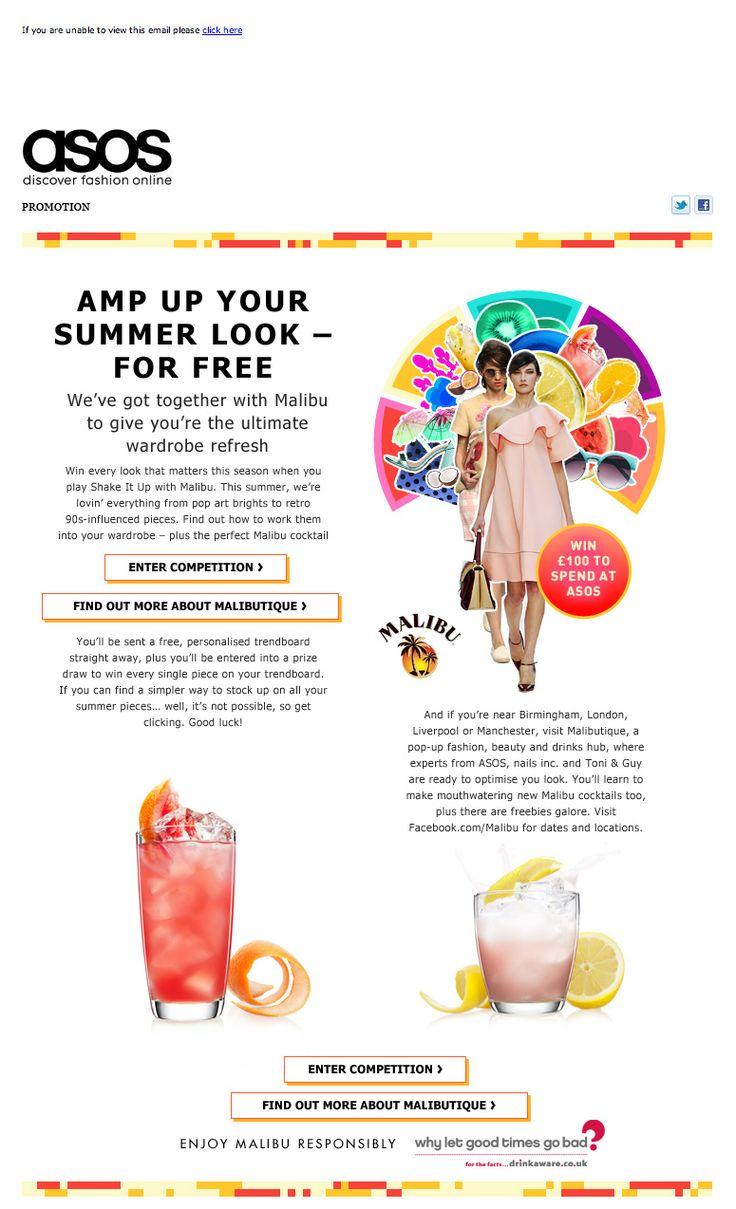 Malibu promo email (3)