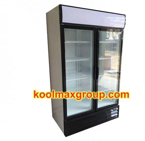 Koolmax Group Is The Online Store That Offers The Glass Door