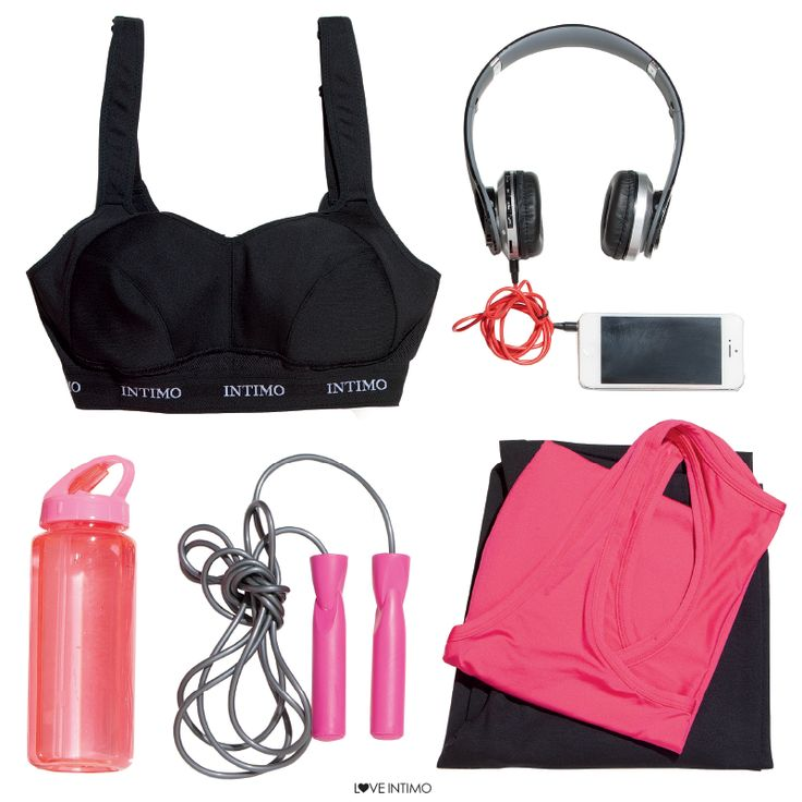 Want to get active in 2015? The Intimo Crossback Bra is the ultimate workout companion! https://www.intimo.com.au/shop/item/everydayactive-crossbackbra